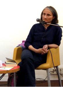Agata Diakoviez