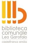 2 Logo biblioteca - Lea Garofalo.JPG_20074