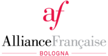 AllianceFrancais