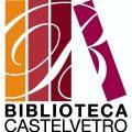 Biblioteca_Castelvetro