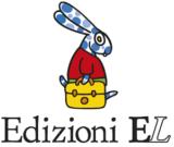 EdizioniEL