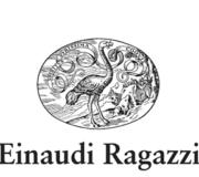 EinaudiRagazzi