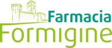 FARMACIA FORMIGINE