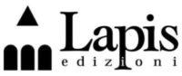 Lapis_edizioni