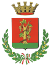 Vignola-Stemma