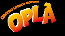 logo opla 2015