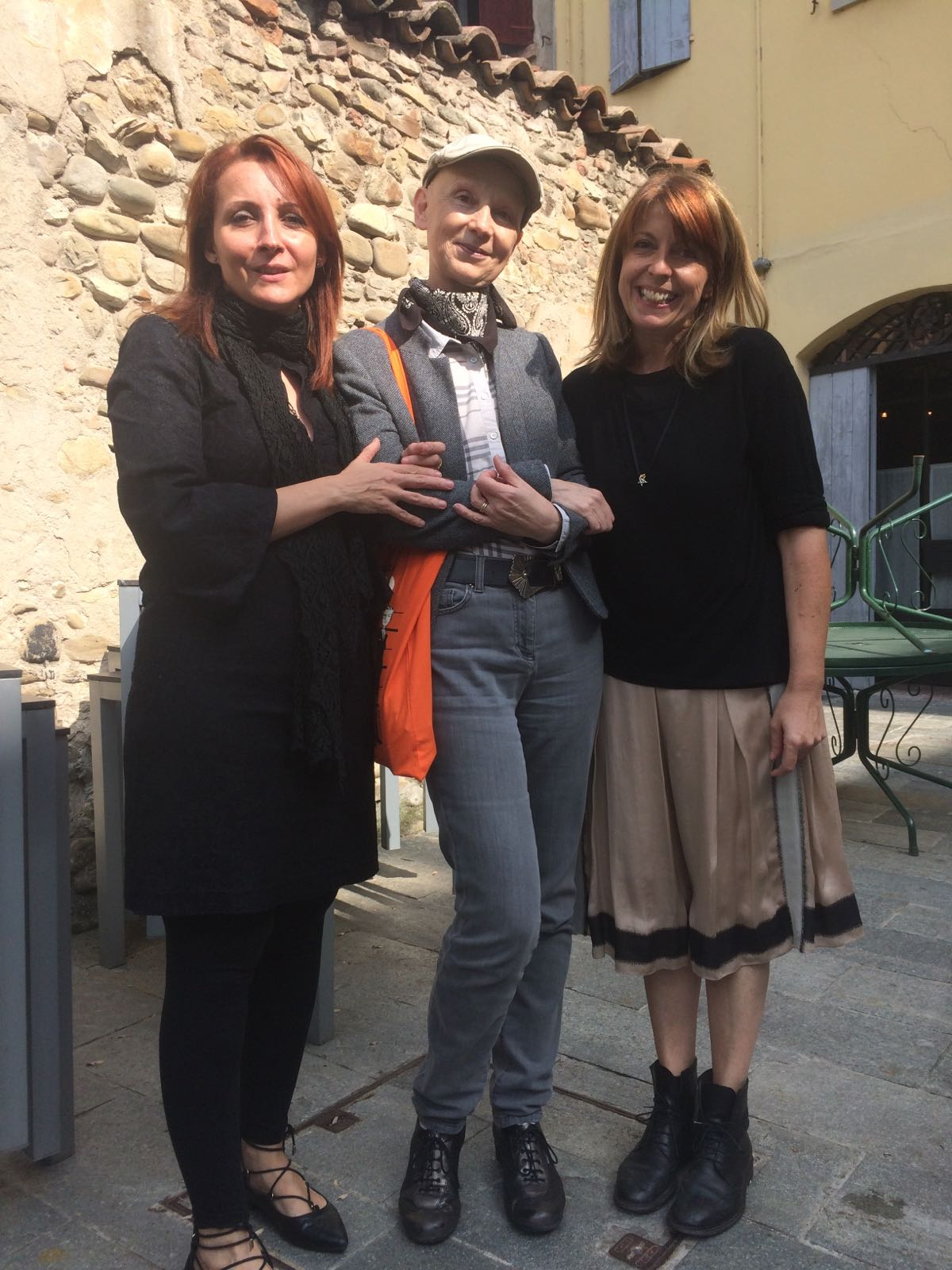 Premio Strega Ragazzi: Milena Minelli nella giuria