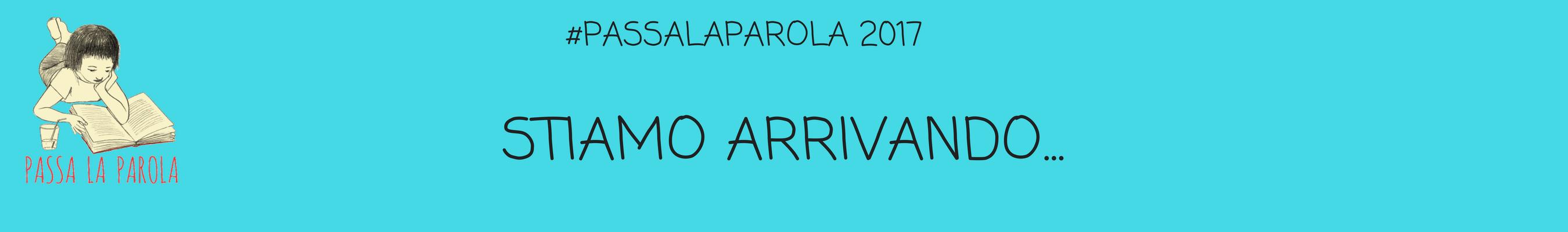 slide_passalaparola_sito_home_coming-jpg