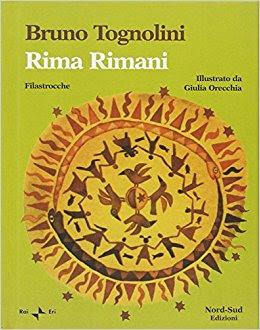 Rima Rimani … narrazioni e assaggi di lettura