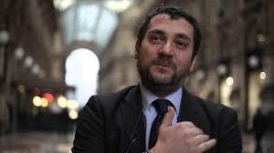 Daniele Barca