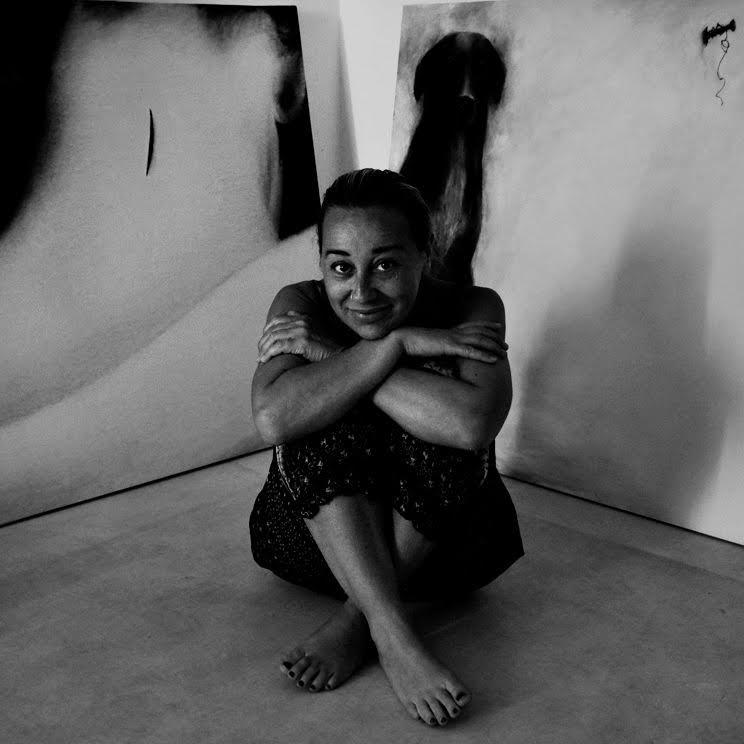 Laboratorio artistico 1 ottobre per bambini 5/6 anni