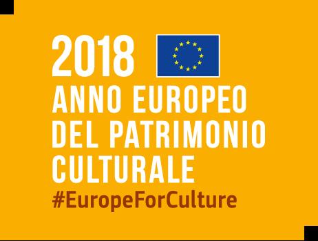 Il Festival all'interno dell'Anno Europeo del Patrimonio Culturale
