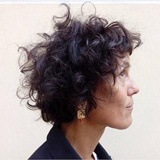 Pia Valentinis Passa la Parola 2019