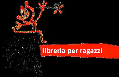 castellodicarta
