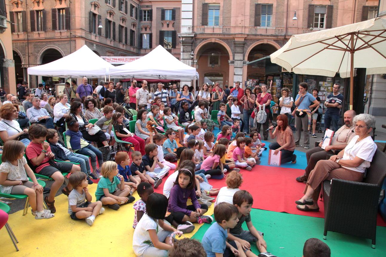 Modena, il programma