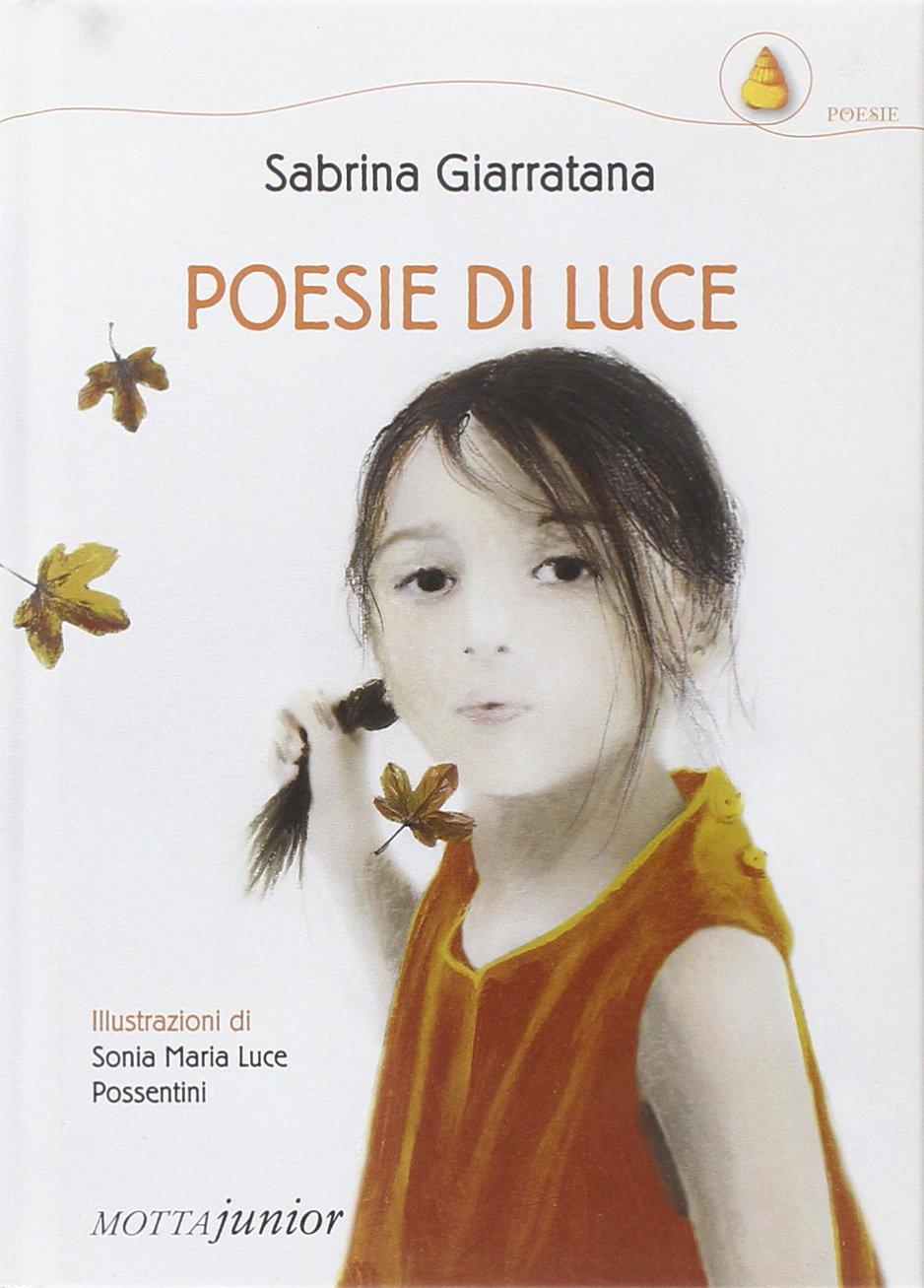 Poesie di Luce