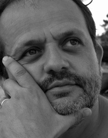 Fabrizio Silei