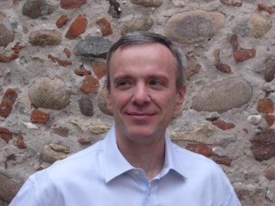 Nicola Cinquetti
