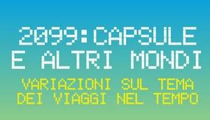 Narrazioni e letture a Modena