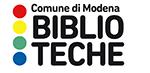 biblioModena