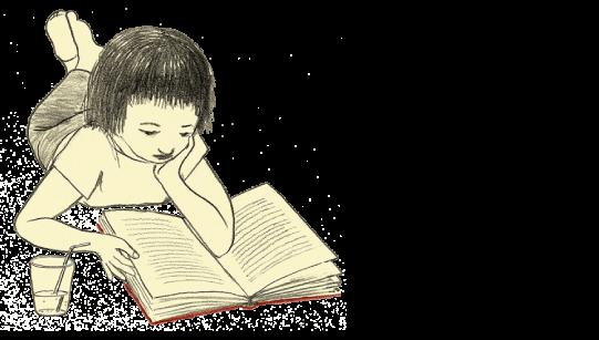 6° Festival della Lettura per ragazzi