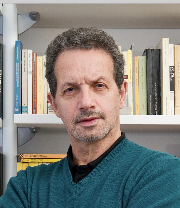 Massimo De Nardo